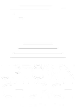 Uptown Church - A Place of Hope Logo
